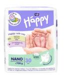 Podrobnější informace o zbožíHAPPY NANO á 30 ks