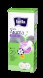 Podrobnější informace o zbožíBella Panty Aroma Relax á 20 ks