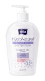 Podrobnější informace o zbožíBella Intimní gel HydroNatural 300 ml