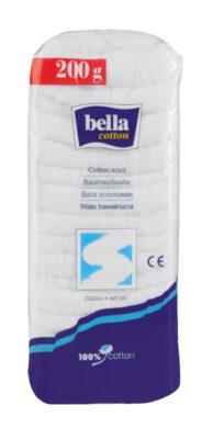 Bella Cotton obvazová vata bavlněná á 200g