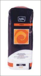 Bella Vata obvazová bavlněno-viskózová á 50 g