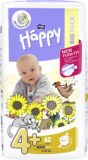 HAPPY MAXI PLUS Big Pack á 62 ks