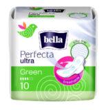 Bella Perfecta Ultra Green á 10 ks