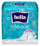 BELLA Ideale Ultra Soft á 10 ks