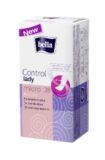 Bella Control lady micro á 28 ks
