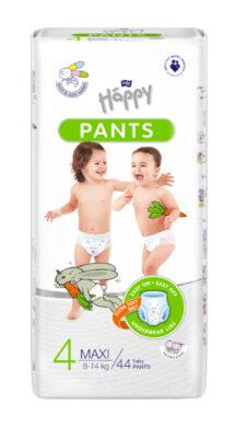 Happy Pants Maxi á 44 ks