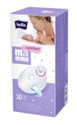 BELLA MAMMA Comfort prsní vložky á 30 ks