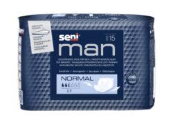 SENI MAN Normal á 15 ks